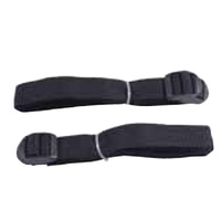 Mammoth Carbon FIlter Straps - pack of 2