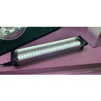 12W LED Bar 30cm long