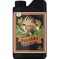 Piranha root stimulant 500ml Advanced Nutrients