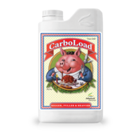 CarboLoad Liquid 250ml Advanced Nutrients