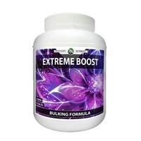 Professor's Nutrients 2.5kg Extreme Boost