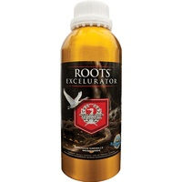 Roots Excelurator 1L H+G