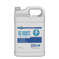 UC Roots 3.8L Cultured Solutions