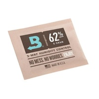 Boveda 8g Ideal for 28g of plant matter C100