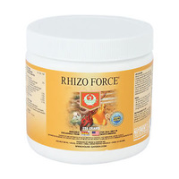 Rhizo Force 250g House and Garden