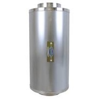 200 x 600mm Inline Phresh Carbon Filter