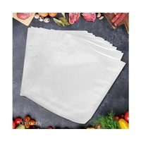 Vacuum Seal Bags 28x40cm - box of 300 - buy in bulk