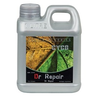 Cyco Dr Repair Additive 1L