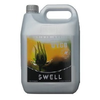 Cyco Swell 5L Flowering Additive