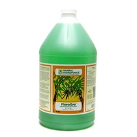 FloraGro 3.79L 3 part General hydroponics Flora grow 1 Gallon GH