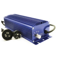 600w Lumatek Digital Ballast 250w/400w/600w/660W dimmable