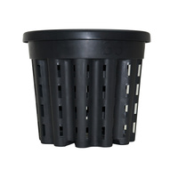 Antispiral Pot 12Ltr - 305mm x 265mm c10