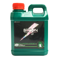 BITCH'N (Auxin based femenizer) 1ltr
