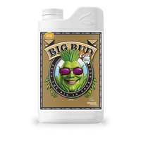 Big Bud Coco 1L - Advanced nutrients