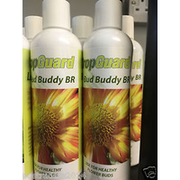 Crop Guard Bud Buddy 250ml