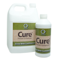 Cure 1L previously called cellobind
