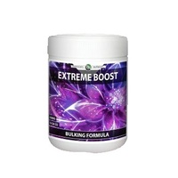 Professor's Nutrients 500g Extreme Boost