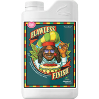 Flawless Finish 1Ltr Advanced Nutrients