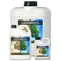 Professor's GO Green 1L