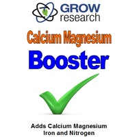 Cal-Mag 500ml Grow Research Calcium Magnesium Booster 500ml