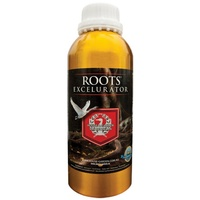 Roots Excelurator 500ml H+G