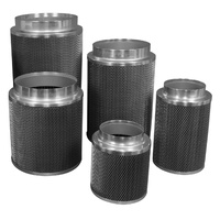 Inlet Filter 250mm - protects intake against mould insects pollen dust