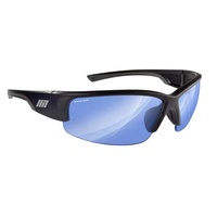 Method 7 Sunglasses HPS+ Cultivator Carl Zeiss Optics