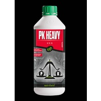 NF PK Heavy 500ml Phosphorus potassium flowering booster