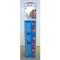 Odor Sox 150mm x 400mm long
