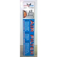 Odor Sox 300mm x 800mm long