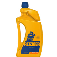 2L Reiziger Bloom Food A and B