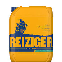 5L Reiziger Grow Booster