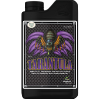 Tarantula root stimulant 250ml Advanced Nutrients
