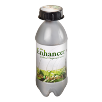 TnB Naturals - The Enhancer CO2 system