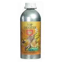 Top shooter 500ml H+G - like liquid shooting powder
