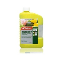 Yates 500ml Anti Rot Systemic Fungicide