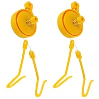 Yoyo Yellow