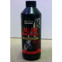AU60 Root repair - 4lt