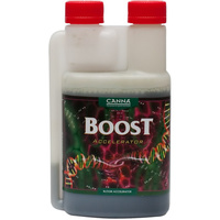 Canna Boost 250ml Accelerator