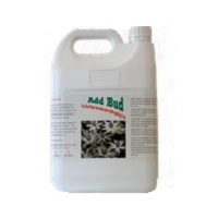 Addbud Flowering Additive 5ltr