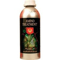 Amino treatment 1L H+G  with silica