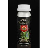 Amino treatment 250ml H+G with silica