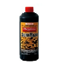 SilikaMagic 1ltr silica additive