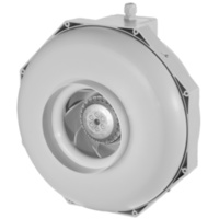 CAN FAN 100mm RK100 centrifugal low noise