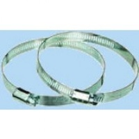 ducting clamp to suit 150mm - 141mm-165mm EACH
