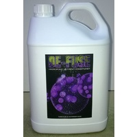 De FUSE 20Litre - non-systemic fungicide - safe to use.