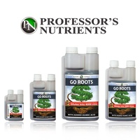 Professor's Go Roots 100ml