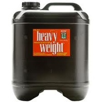 Heavy weight 20lt