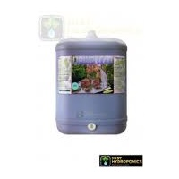 Liquid Lead 25ltr