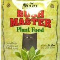Bushmaster Bloom 20Ltr
